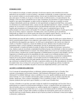Antropología holística (Método)