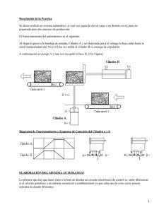 de aleaci/ón de aluminio con 2,5/mm conector universal para CATV Telecommunications Engineering Maintenance. 20/MW Pen Tipo medidor de localizador visual de fallos en cables de fibra /óptica 20/km
