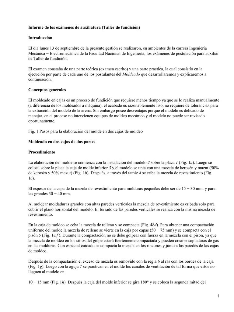 Vistoso Cómo Hacer Un Marco De Espejo De Moldeo Colección - Ideas ...