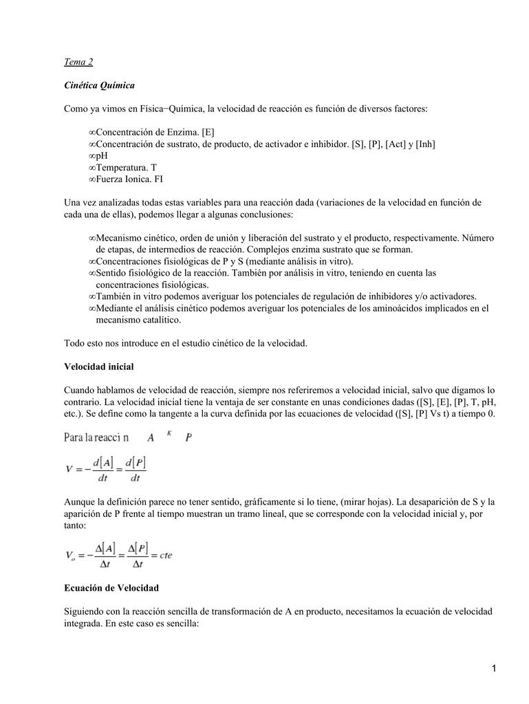 Hermosa Ecuaciones Hoja De La QuÃmica Bandera - hojas de trabajo ...