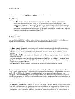 Código Civil de Guatemala