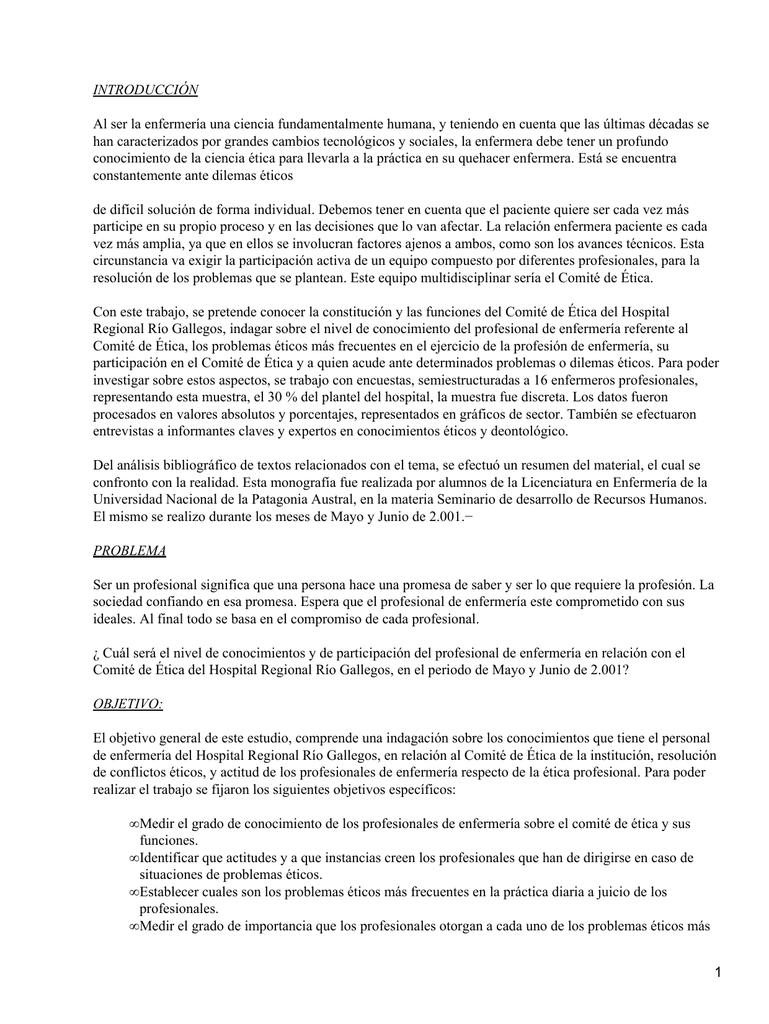 About EssayMama Writing Service - Know Us Better resume de enfermera ...