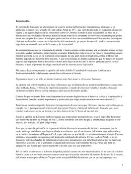 Criminis Honoris Causa, Artículo 113.3