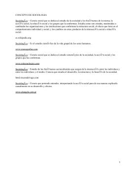 Teora del delito eduardo lpez betancourt definiciones de sociologa fandeluxe Image collections