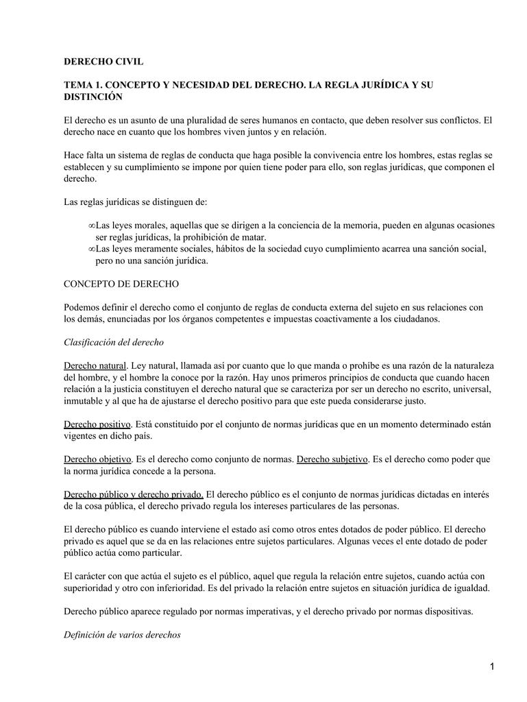 Significado de disposiciones transitorias