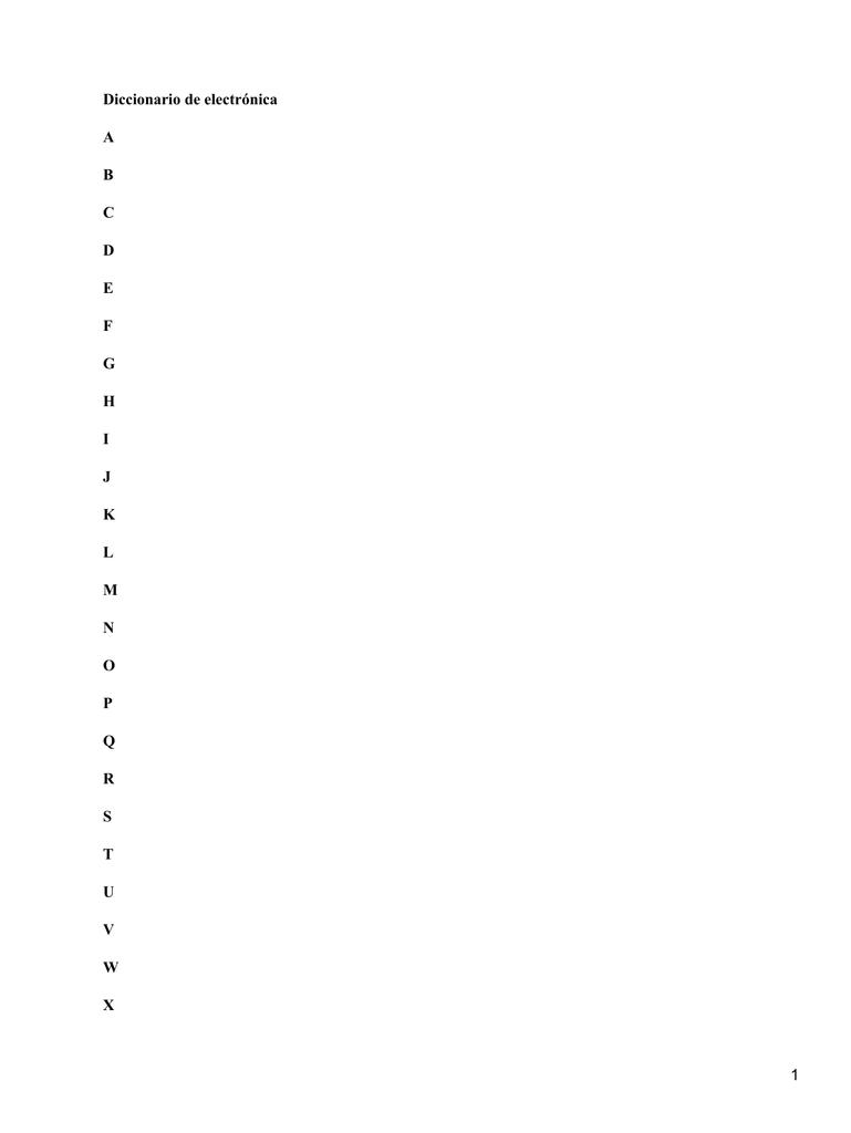 sourcing map Resistencia de derivaci/ón de 30 A 75 mV para amper/ímetro de corriente de CC panel anal/ógico medidor externo FL-2 divisor de derivaci/ón