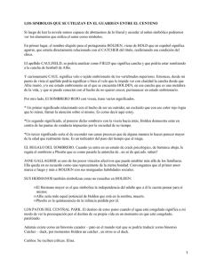 LOS VERSOS SATÁNICOS 94fc1799d5d