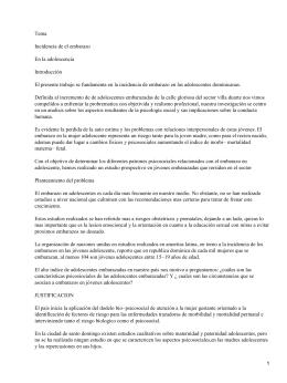 ADOLESCENCIA PDF LA COLEMAN DE PSICOLOGIA