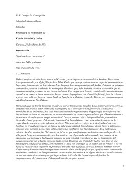 an analysis of the jean kacques rousseau An analysis of chinese constitutionalists' interpretations of jean-jacques rousseau from 1899 to 1910 leiden repository.