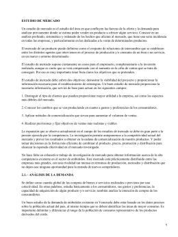acido urico gravidanza basso acido urico fisioterapia dieta por acido urico alto
