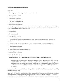 Ley Registro Civil Y Normas Ministerio De Relaciones Exteriores