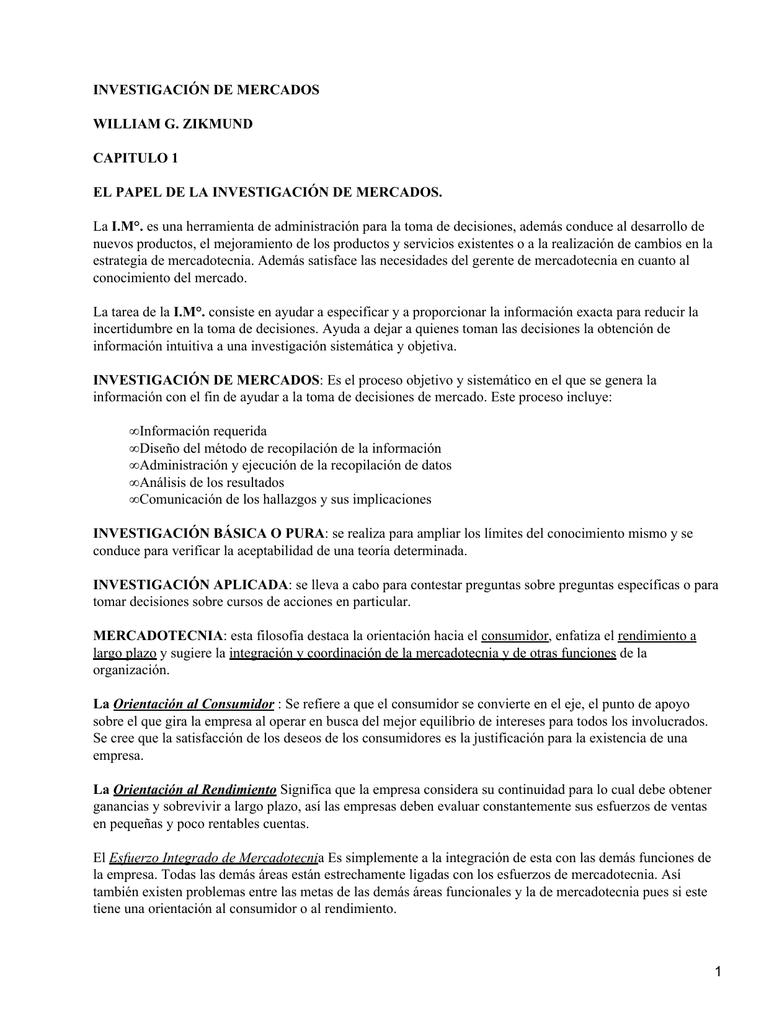 Hermosa Reanudar La Muestra Gerente Ideas - Colección De Plantillas ...