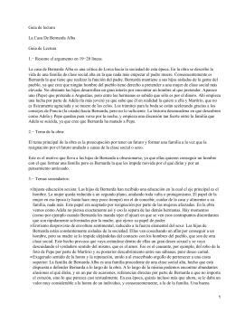 Modelo de contrato de compraventa internacional pdf