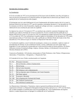 Legislación laboral española