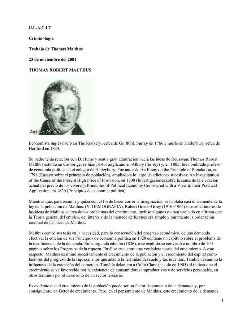 ONLINE PDF - Antropologie Si Cultura [2014] - PDF Free ...