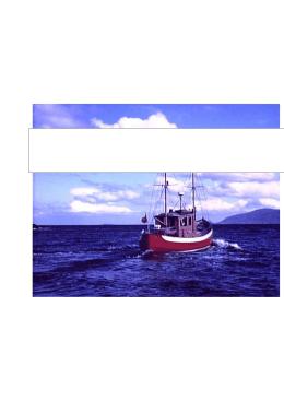 Mar de Agaete; Francisco Ramírez Viu