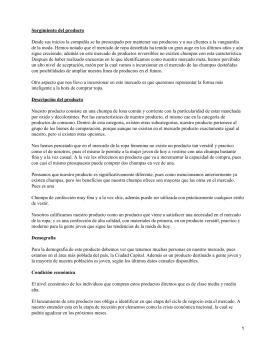 protocolo de tesis tangibilización orientación al Protocolo de tesis: tangibilización orientación al mercado y gestión de la  tangibilización orientación al mercado y gestión de la mercadotecnia en el.