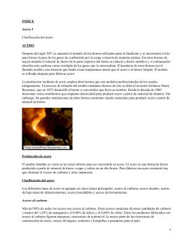 Duraci n de la madera for Clasificacion del marmol