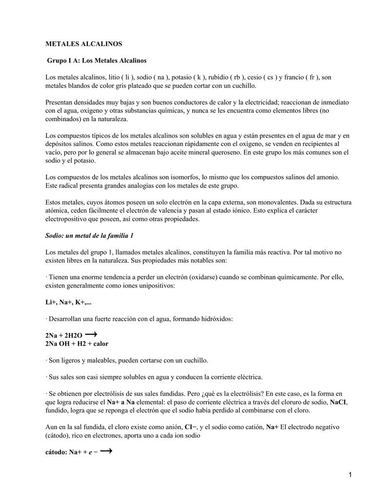 000054844_1 f78bb7fa8bc61a44b79a858a002245fepng - Tabla Periodica Sodio Grupo
