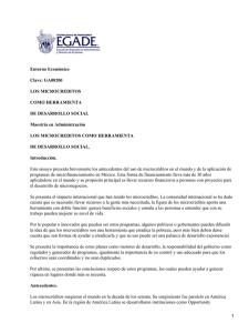 Indice Estructura Interna División En Partes Relación De