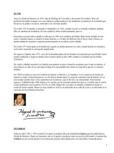 Pendientes de aleaci/ón de plata de ley 925 Pendientes de t/ótem de l/ágrimas de /ópalo de luna