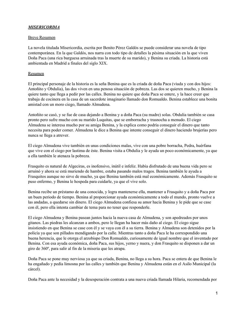 Atractivo Actualización De Curriculum Vitae Para Quedarse En Casa ...
