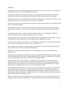 Noche de alacranes; Alfredo Gómez Cerdá