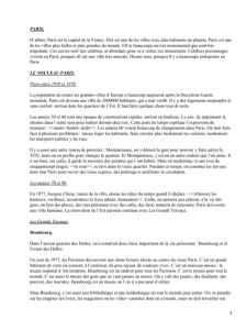 bordure de lit de berceau prot/ège-t/ête de berceau de prot/ège-bords Bordure de lit de b/éb/é de style crocodile de ZZZ-Enfants