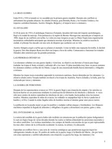 Montegrappa recambio peque/ño negro 6 unidades