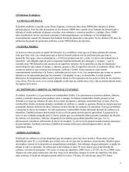 Alimentos transgenicos ventajas pdf