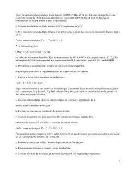 documento 67475