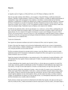 LUTER Graduaci/ón 2020 Palos De Centro De Mesa Art/ículos De Fiesta Decoraci/ón De Graduaci/ón para Mesa Juego De 24 Negro y Dorado
