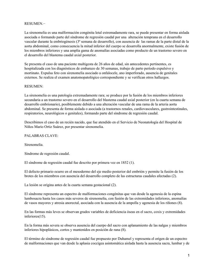 Excelente Violinista Anatomía De Cangrejo Componente - Anatomía de ...