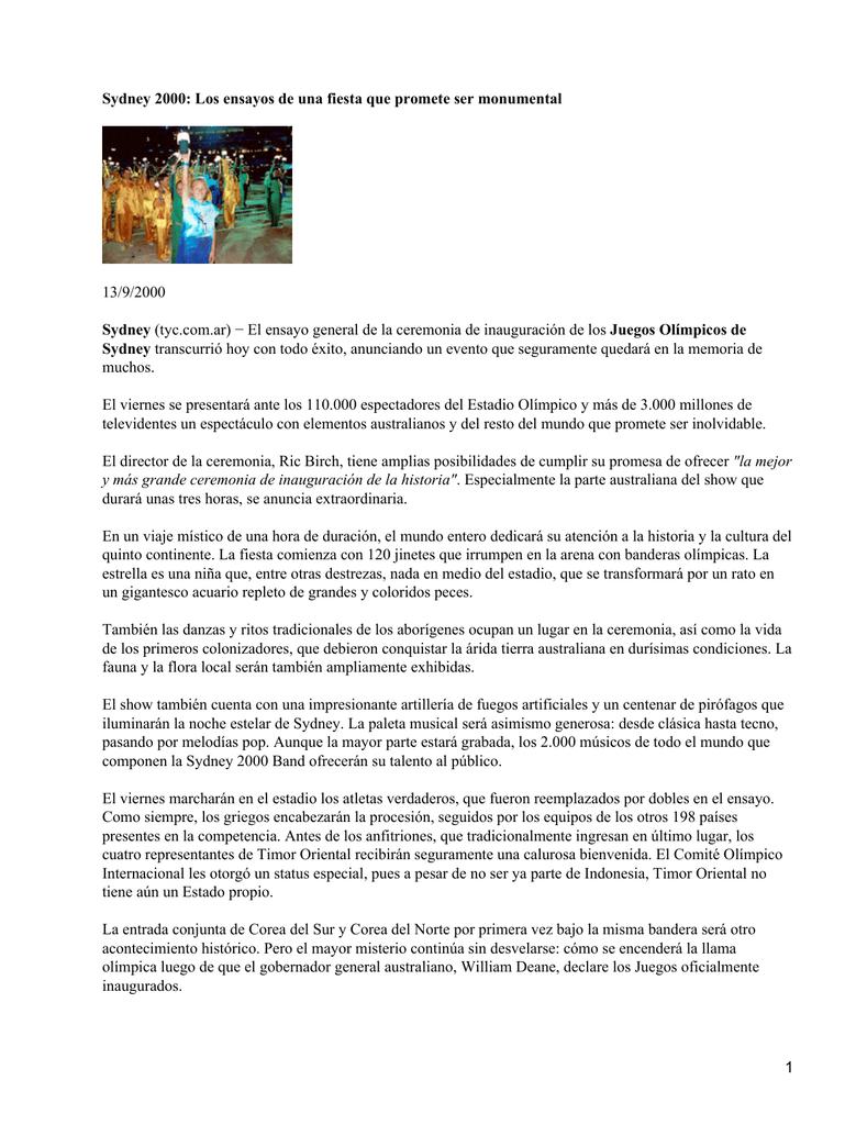 Famoso Cuentas Por Pagar Reanudar Muestra Australia Ornamento ...