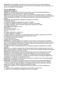 Aixin Soporte para Caja de Pa/ñuelos Organizador de Almacenamiento para Papel Higi/énico Lona servilletas de Papel Soporte para servilletas Toallas de Mano