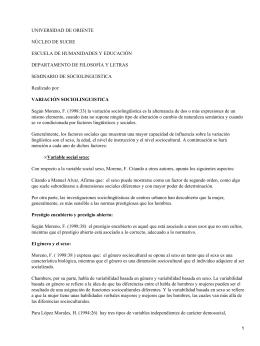 Descargar Apuntes Filologia Inglesa Download