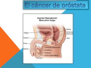 tableta para aclaramiento de próstata