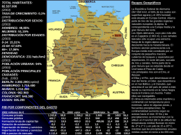 Ficha Alemania