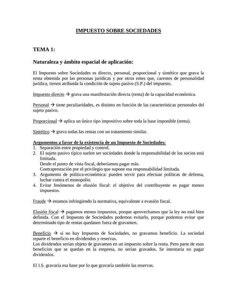 Atractivo Plantilla De Curriculum Vitae Contemporánea Microsoft Word ...