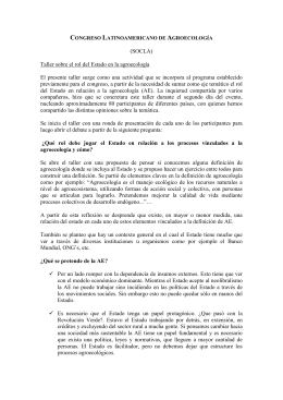 Documento Politicas de estado