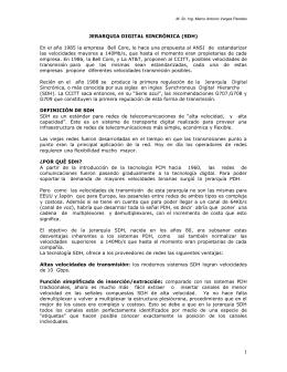 Descarga - Marco Antonio Vargas