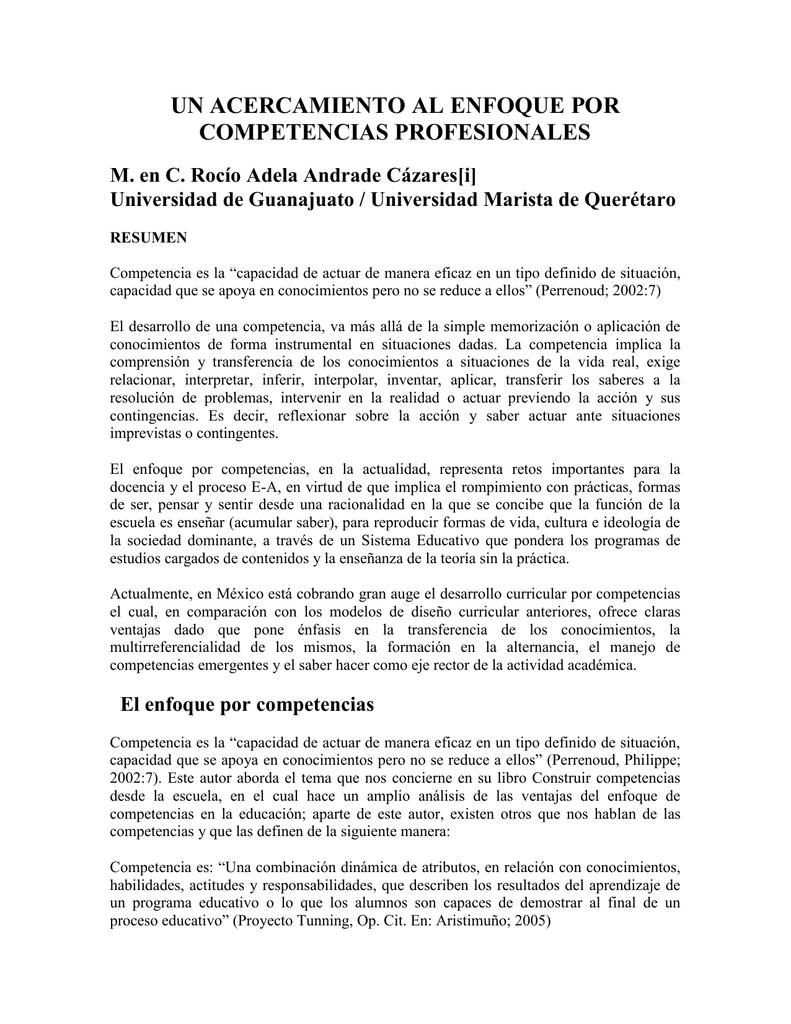 Cute Curriculum Resumen Ejecutivo Ideas - Examples Professional ...