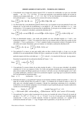 ebook Number Theory: Proceedings of the Journées Arithmétiques held in Ulm, FRG,