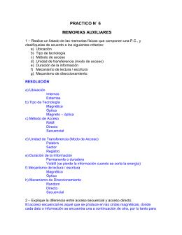 Práctica 6 Resuelta - portalhuarpe.com.ar