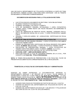 requisitos-rectoria14 - Facultad de Contaduria Pública y