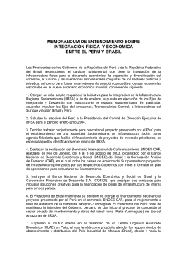 Descargar documento - oit