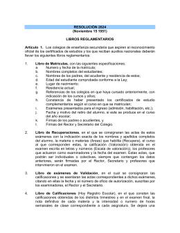 inbox/file/R02624-51 - Secretaría de Educación de Facatativa