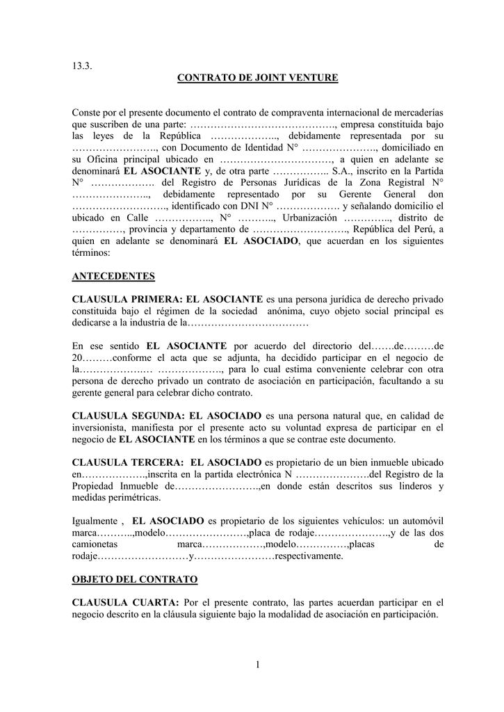 Clausula suelo persona juridica fabulous las personas for Contrato privado para eliminar clausula suelo