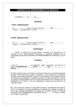 VEHICULOS CARTA PDF DE DE COMPRAVENTA RESPONSIVA DE FORMATO
