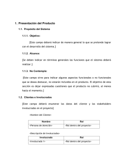 dms_especificacion_de_requisitos_plantilla